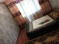 Сдается посуточно 1-комнатная квартира в Уральске. 34 м кв. Улица Мухита дом134