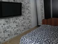Сдается посуточно 2-комнатная квартира в Балакове. 50 м кв. улица Минская, 31