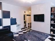 Сдается посуточно 2-комнатная квартира в Витебске. 0 м кв. проспект Строителей 4