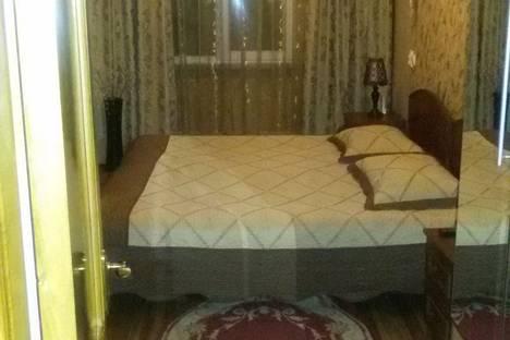 Сдается комната посуточнов Кобулети, Аджария,Горгиладзе 66.