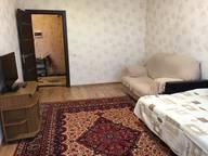 Сдается посуточно 1-комнатная квартира в Мытищах. 0 м кв. Рождественская улица 9