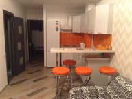 Сдается посуточно 2-комнатная квартира в Гаспре. 68 м кв. Крым,улица Маратовская, 1