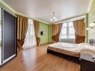 Сдается посуточно 2-комнатная квартира в Геленджике. 0 м кв. Крымская улица 19к8