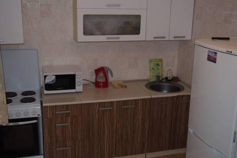 Сдается 2-комнатная квартира посуточно в Могилёве, улица Чехова д 12.