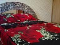 Сдается посуточно 2-комнатная квартира в Орше. 49 м кв. микрорайон № 2, улица Флерова 1