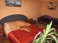 Сдается посуточно 1-комнатная квартира в Барановичах. 45 м кв. ул Тельмана д153/3