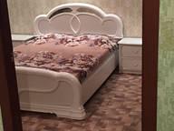 Сдается посуточно 1-комнатная квартира в Надыме. 35 м кв. Комсомольская 12/2