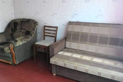 Сдается 1-комнатная квартира посуточнов Великом Новгороде, Волотовская улица д 7.