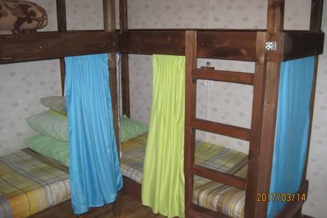 Сдается комната посуточнов Екатеринбурге, Теплоходный проезд 7.