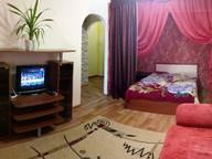 Сдается посуточно 1-комнатная квартира в Волгограде. 36 м кв. проспект имени В.И. Ленина, 51