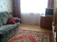 Сдается посуточно 2-комнатная квартира в Новополоцке. 41 м кв. Витебская область,Олимпийская 11