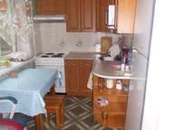 Сдается посуточно 1-комнатная квартира во Владивостоке. 0 м кв. улица Постышева, 25