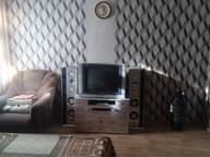 Сдается посуточно 1-комнатная квартира в Усть-Каменогорске. 30 м кв. улица Ворошилова 162
