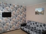 Сдается посуточно 2-комнатная квартира в Твери. 44 м кв. проспект Волоколамский д.2