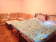 Сдается посуточно 3-комнатная квартира в Гагре. 0 м кв. Абазгаа 61/2