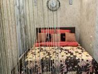 Сдается посуточно 1-комнатная квартира в Железноводске. 32 м кв. ул. Ленина, 5е
