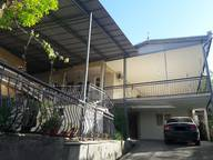 Сдается посуточно комната в Гагре. 100 м кв. 123 улица Демерджипа