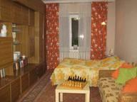 Сдается посуточно 1-комнатная квартира в Железноводске. 0 м кв. ул. Калинина дом 20