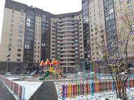 Сдается посуточно 1-комнатная квартира в Тюмени. 46 м кв. Харьковская улица 66