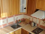 Сдается посуточно 2-комнатная квартира в Витебске. 67 м кв. Московский проспект 8