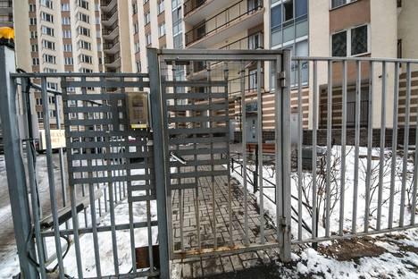 Сдается 1-комнатная квартира посуточно в Санкт-Петербурге, ул. Маршала Tухачевского, 25.