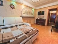 Сдается посуточно 1-комнатная квартира в Саратове. 51 м кв. 1-й Магнитный проезд, 8к1