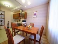 Сдается посуточно 1-комнатная квартира в Саратове. 48 м кв. Вольский переулок, 15к2