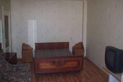 Сдается коттедж посуточно в Курске, улица Ленина дом 20.
