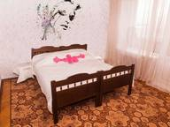 Сдается посуточно 2-комнатная квартира в Москве. 50 м кв. Волгоградский прт 76к1