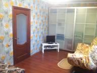 Сдается посуточно 1-комнатная квартира в Анапе. 42 м кв. Краснодарская улица 66в