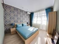 Сдается посуточно 2-комнатная квартира в Тюмени. 70 м кв. Малыгина 90