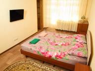 Сдается посуточно 1-комнатная квартира в Нижнекамске. 0 м кв. проспект Химиков 48