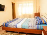 Сдается посуточно 1-комнатная квартира в Нижнекамске. 0 м кв. ❤ проспект Химиков 48❤