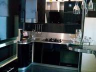 Сдается посуточно 2-комнатная квартира в Могилёве. 48 м кв. улица Ленинская, 28