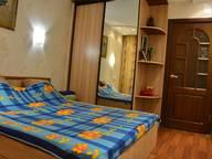 Сдается посуточно 2-комнатная квартира в Черногорске. 60 м кв. улица Космонавтов, 39