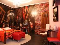Сдается посуточно 1-комнатная квартира в Ставрополе. 0 м кв. ул. Герцена, 112