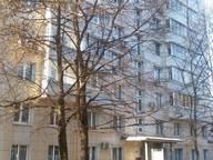 Сдается посуточно 2-комнатная квартира в Москве. 47 м кв. Бутырский Вал улица, д34