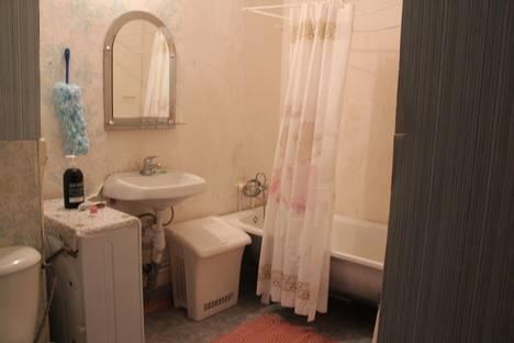 Сдается 1-комнатная квартира посуточнов Пушкино, Московский проспект, 57 корпус 2.