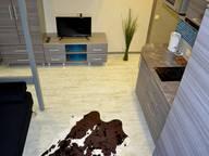 Сдается посуточно 1-комнатная квартира в Барнауле. 0 м кв. улица Никитина, 133