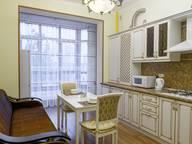 Сдается посуточно 1-комнатная квартира в Пятигорске. 50 м кв. улица аллея Строителей, 7