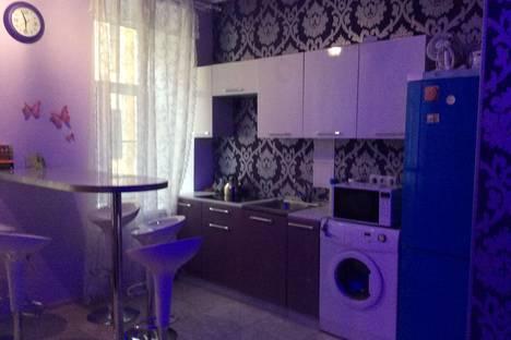 Сдается 6-комнатная квартира посуточно в Санкт-Петербурге, Невский проспект, 134.