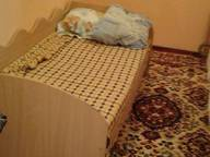 Сдается посуточно 2-комнатная квартира в Норильске. 38 м кв. ул. Дзержинского, 3