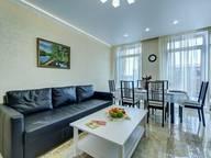 Сдается посуточно 3-комнатная квартира в Санкт-Петербурге. 90 м кв. Полтавский проезд дом 2