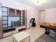 Сдается посуточно 1-комнатная квартира в Новосибирске. 27 м кв. улица Ватутина, 33