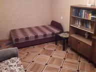 Сдается посуточно 1-комнатная квартира в Гатчине. 0 м кв. проспект 25 Октября, 65