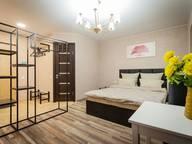 Сдается посуточно 1-комнатная квартира в Санкт-Петербурге. 25 м кв. 4 Советская улица, 8 №12