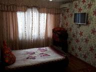 Сдается посуточно 1-комнатная квартира в Уральске. 34 м кв. Улица Курмангазы  дом 179