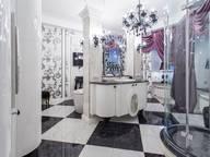 Сдается посуточно 2-комнатная квартира в Санкт-Петербурге. 0 м кв. пр. Римского-Корсакова, 93
