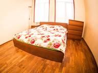 Сдается посуточно 1-комнатная квартира в Выборге. 45 м кв. проспект Ленина, 7