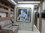 Сдается посуточно 1-комнатная квартира в Кишиневе. 45 м кв. Кишинёв, Strada Lev Tolstoi 24/1